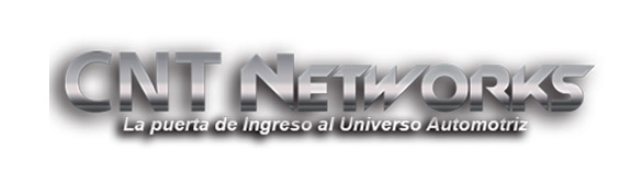 cnt networks